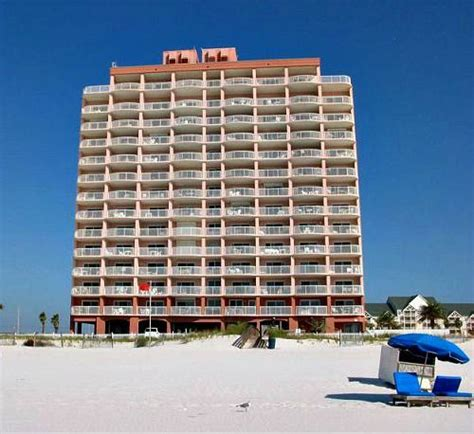 royal palms condominiums gulf shores alabama 29 best images about gulf shores on alabama souvenirs and restaurant