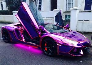 Ksi Lamborghini Ksi S Lambo Pretty Cool If You Ask Me Cool Cars
