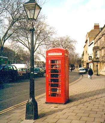 elenco cabine telefoniche le storie straordinarie delle cose ordinarie casa design
