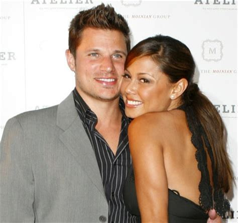 Nick Lachey And Minnillo Pictures by 17 Best Images About Minnillo On