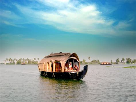 thekkady boat house thekkady boat house 28 images complete kerala tour