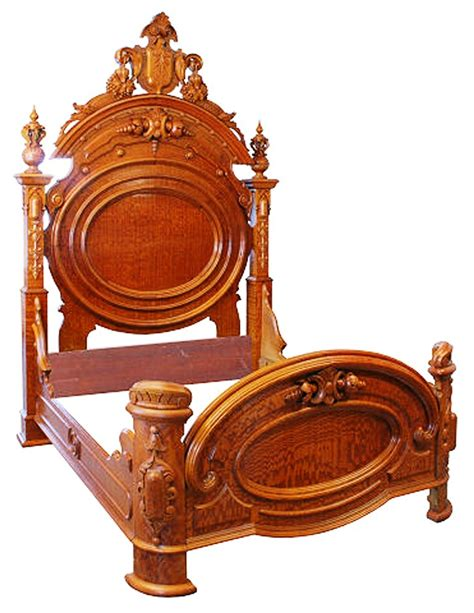 antique couches styles american antique furniture styles who do they really