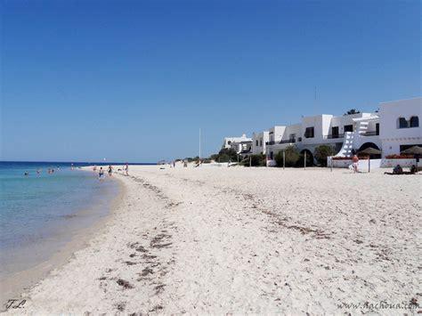 sousse port el kantaoui photos et images de sousse et port el kantaoui tunisie