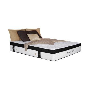 Kasur Bed Porter jual kasur bahan terbaru harga promo original