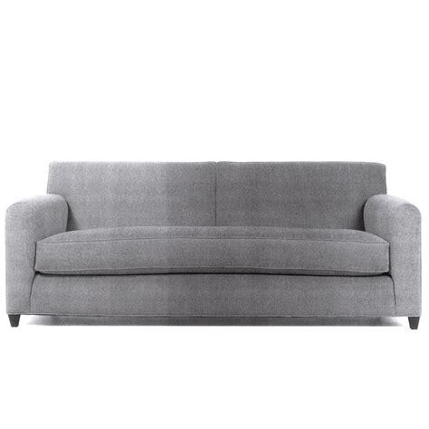 120 Inch Sectional Sofa by Stewart Furniture 120 Douglas Sofa