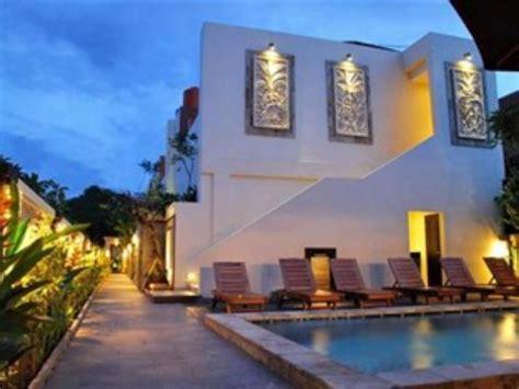 agoda sanur sari villa sanur beach bali indonesia agoda com
