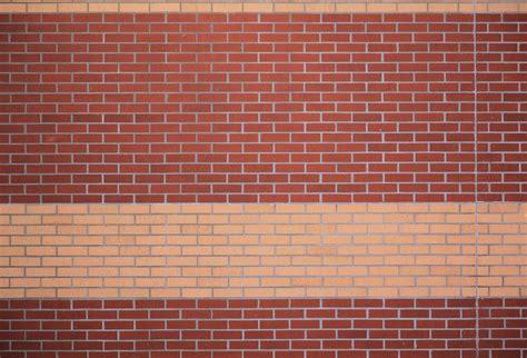 brick pattern texture brick texture wall red yellow stripe pattern wallpaper