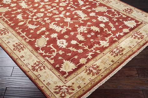 surya rugs usa surya area rugs antolya rug ant9702 traditional rugs area rugs by style free