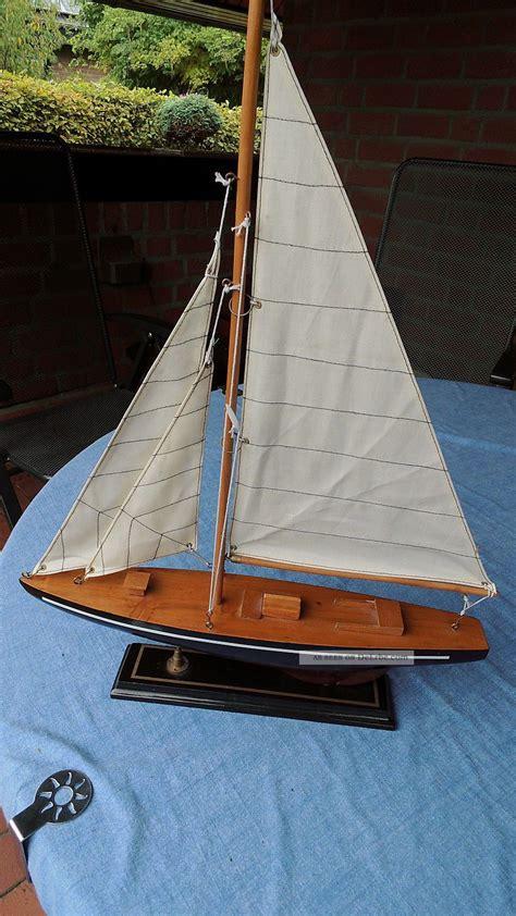 Plastik Segel 11 Cm segel yacht schiffsmodell segel boot modell schiff