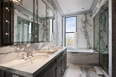 most expensive bathroom glamorous bathroom design ideas