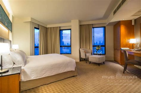 3 bedroom suite bangkok photo gallery for chatrium residence sathon bangkok five