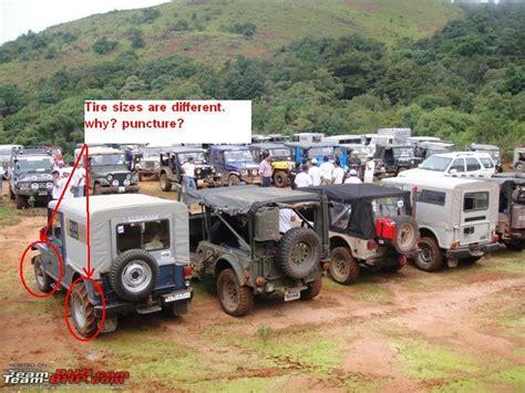 jeep kerala pin kerala jeep on