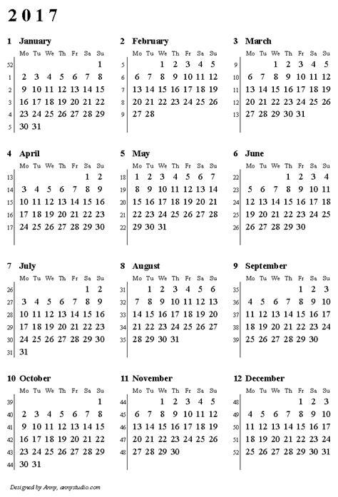 calendar 2018 may june printable two month calendar template