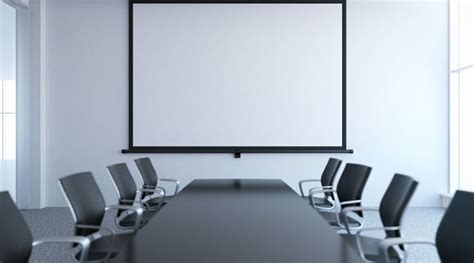 what is board in room and board meeting room board room features