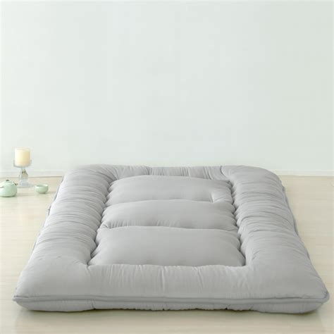 futon mattress futon mattress for sale 28 images futon mattress size