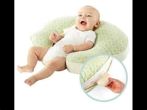 pillow for baby to sleep in bed safe sleep bedding pillows safety and more infant