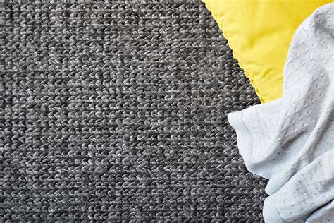 armadillo rugs new weave in charcoal from armadillo rugs for george community journal