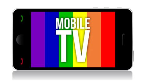 Tv Mobil Android igadgets say catch me if you can to android geeks2u