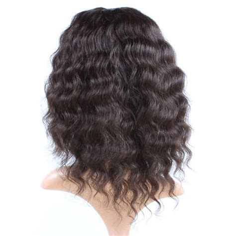 what are the best human hair wigs realistic lace front wig wigs hair extensions real realistic lace front wig