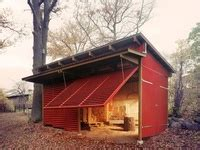 Shed Shack by 83 Best Images About Shed Shack On Shed