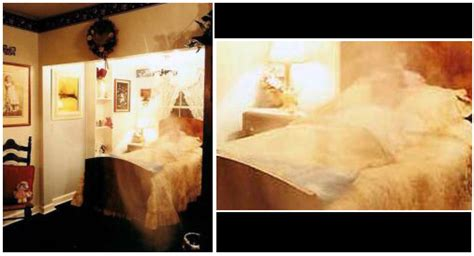 best ghost the shift the top ten best ghost photographs