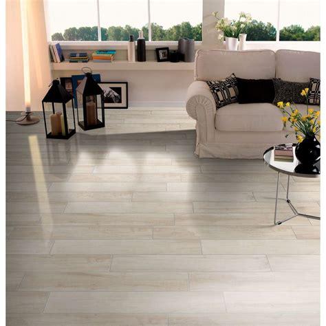 pavimenti in ceramica finto parquet prezzi pavimenti finto parquet in gres porcellanato prezzi