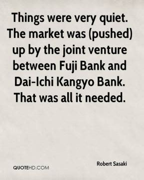 joint venture bank joint quotes page 1 quotehd