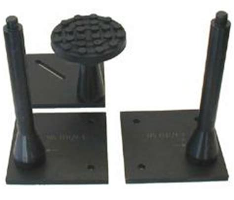 manual lift table rental vas6131 4 scissor lift table v10 engine support vw