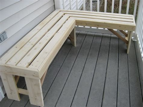 benches for front porch pin by kelly kenoyer on garden plants pinterest