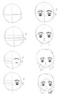 how to draw anime step by step how to draw arakune step 1jpg apps directories