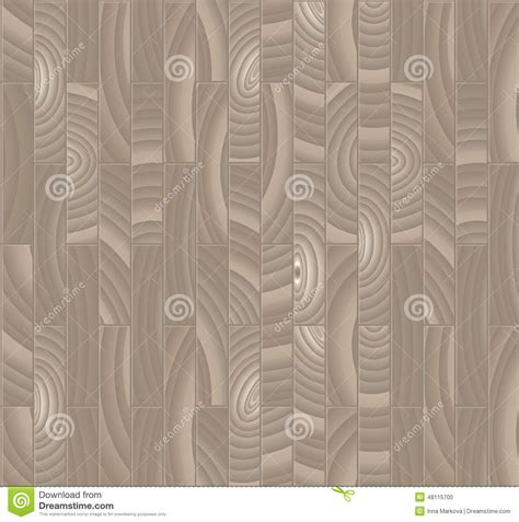 wood vector texture template pattern seamless stock seamless pattern wood parquet texture stock vector