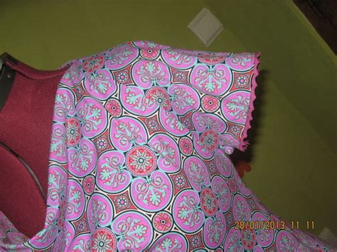 eva dress pattern review your style rocks eva dress pattern review by donerica