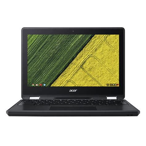 Hp Acer Ce0682 r751tn c5p3 laptops nx gnjaa 002 acer professional solutions