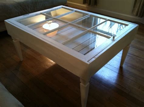 Windows Coffee Table 17 Best Images About Coffee Table On Reclaimed Windows Cape Town And Shipping Pallets