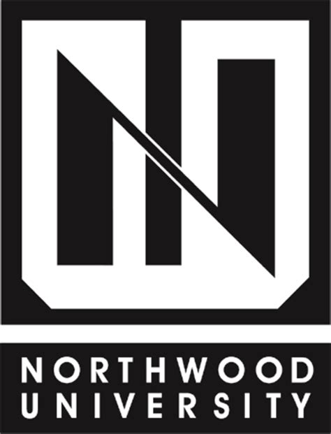 Northwood Mba Classes by Northwood Receives Top 20 Ranking For