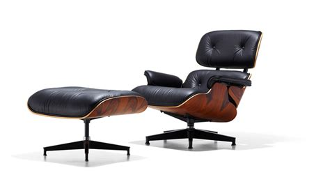 the eames lounge chair charles eames lounge chair and ottoman lounge chair