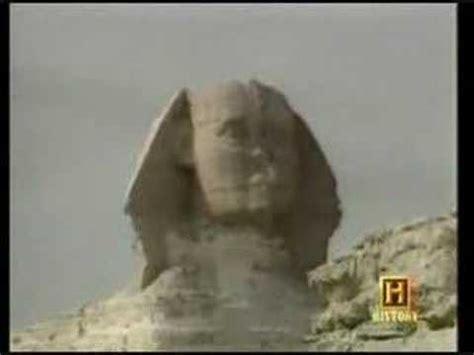 illuminati history channel history channel secret societies part 1