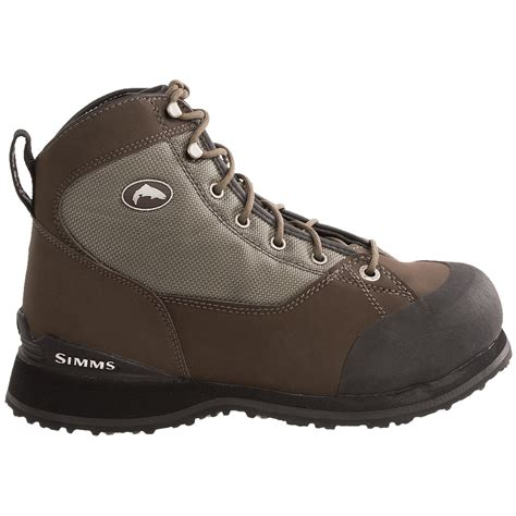 simms headwaters wading boots for 7031y save 26