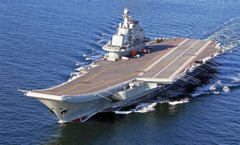 airplane carrier china s second aircraft carrier to focus at defencetalk