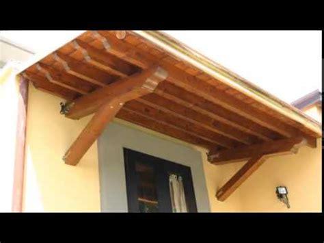 tettoia finestra tettoie copri porta e finestra doovi