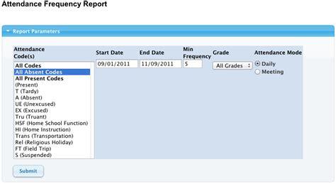powerschool standards based report card template student grade report template sle academic progress