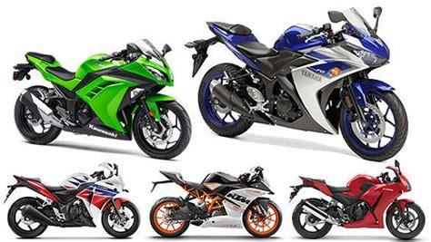 Sidepad 250 Cbr Gsx Ktm R25 R15 Ducati Yamaha Honda Universal esclusivo il mondiale 300 sar 224 un multi monomarca