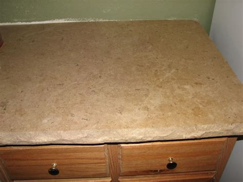 lueders countertop traditional kitchen oklahoma city
