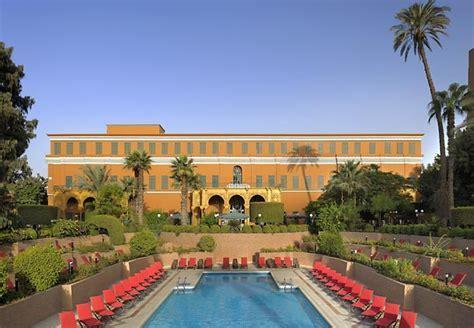 Top Wedding Venues in Egypt!   Identity Magazine