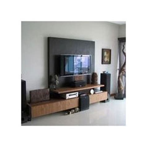 Tv Stand In Chennai Television Stand Dealers Amp Suppliers
