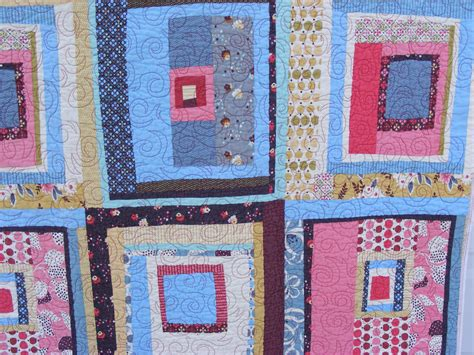 Heavy Cotton Quilts by Curtis Quilts 11 11th Quilt