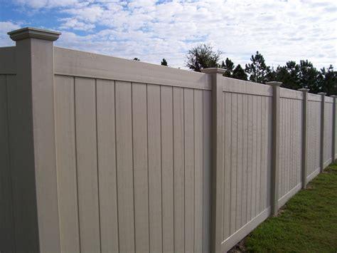 vinyl fence colors with color vinyl fences vinyl fence vinyl fence company