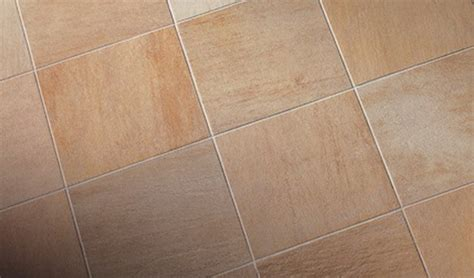 rectified tiles cost tile design ideas