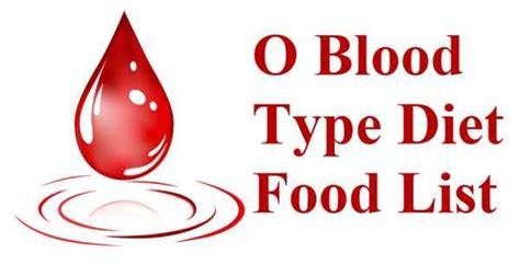 vegetables for type 0 blood 21 best images about blood type o negative diet on