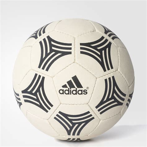 Best Seller Bola Tenis Kasti Baseball adidas allaround soccer white adidas us
